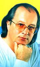 доктор коновалов сергей сергеевич отзывы