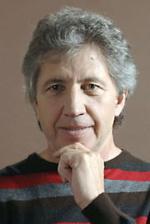 Анатолий Некрасов
