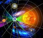 Книга василисы володиной астрология обольщения скачать